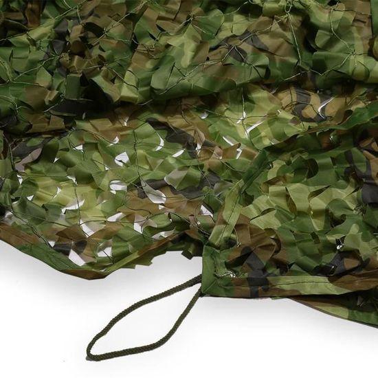 длъжностни лица галоп разработване Filet De Camouflage Decathlon Freedomandphotography Com