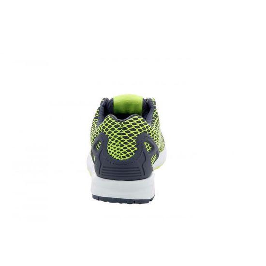Basket adidas Originals ZX Flux Tech Fit Junior Ref