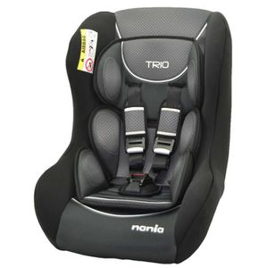 Siege auto inclinable achat vente siege auto - Siege auto groupe 1 2 3 inclinable pas cher ...