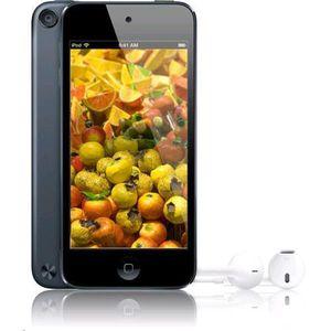 LECTEUR MP3 Apple iPod Touch 6è Génération (32 Go, Gris sidéra