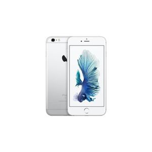 SMARTPHONE Apple iPhone 6S Plus 16GB Silver