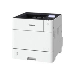 IMPRIMANTE Canon i-SENSYS LBP351x Imprimante monochrome Recto