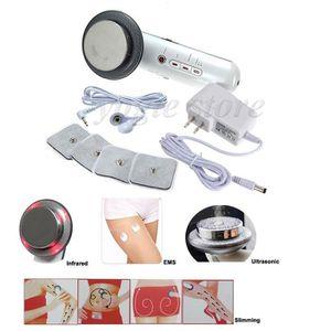 Machine de Massage de Levage de Fesses EMS raffermissant Le Masseur de Stimulation Musculaire de la Hanche Baverta Entra/îneur de Hanche