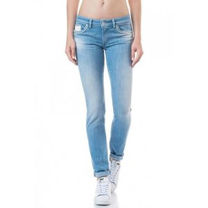 pret a porter r jean salsa push up