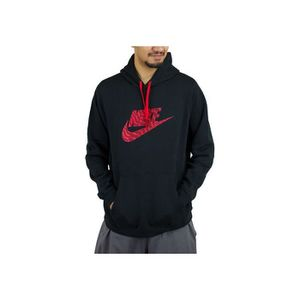 Nike hoodie homme Achat Achat homme   Vente pas cher 175422