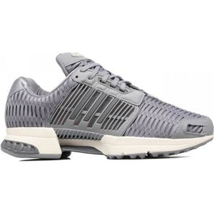 BASKET Chaussures Climacool 1 Grey /White - adidas Origin