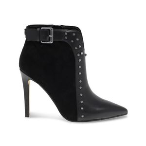 Bottines Guess femme Achat Vente Bottines Guess femme