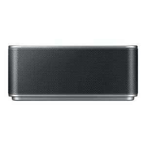ENCEINTE NOMADE Samsung EOSB330 Enceinte Bluetooth