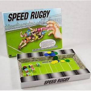 DÉS - JEU DE DÉS Speed Rugby