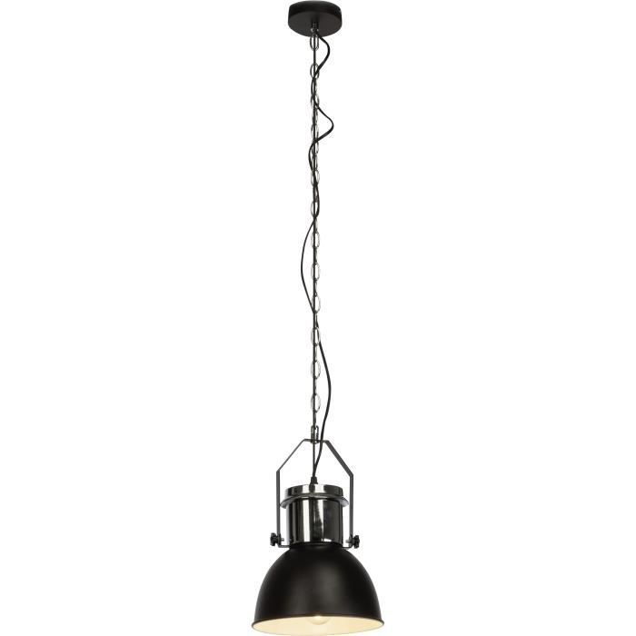 LUSTRE ET SUSPENSION SALFORD Lustre - suspension style design Salford d