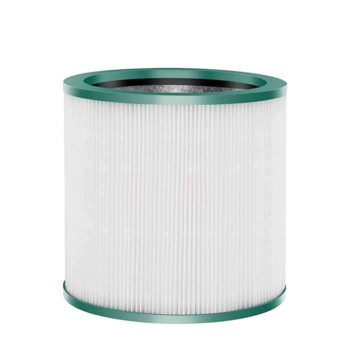 Pure Fresh Link purificateur d'air Filtre HEPA pour DYSON TP00 TP02 TP03 AM11 Hot32368