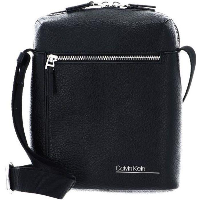 Calvin Klein Reporter Black [113499]