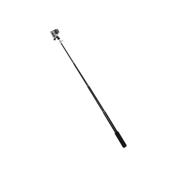 Jivo Go Gear Boom Pole for Go Pro