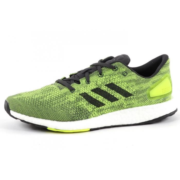 Chaussures De Running Adidas Performance Pureboost