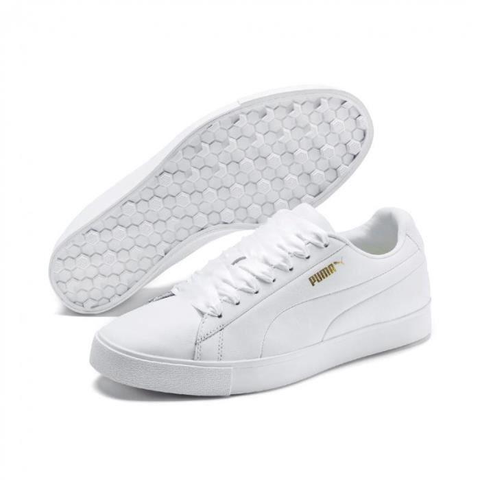 Chaussures de golf femme Puma femme og