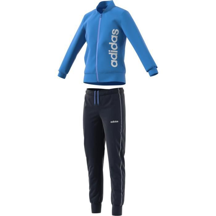 Survêtement femme junior adidas Performance Core