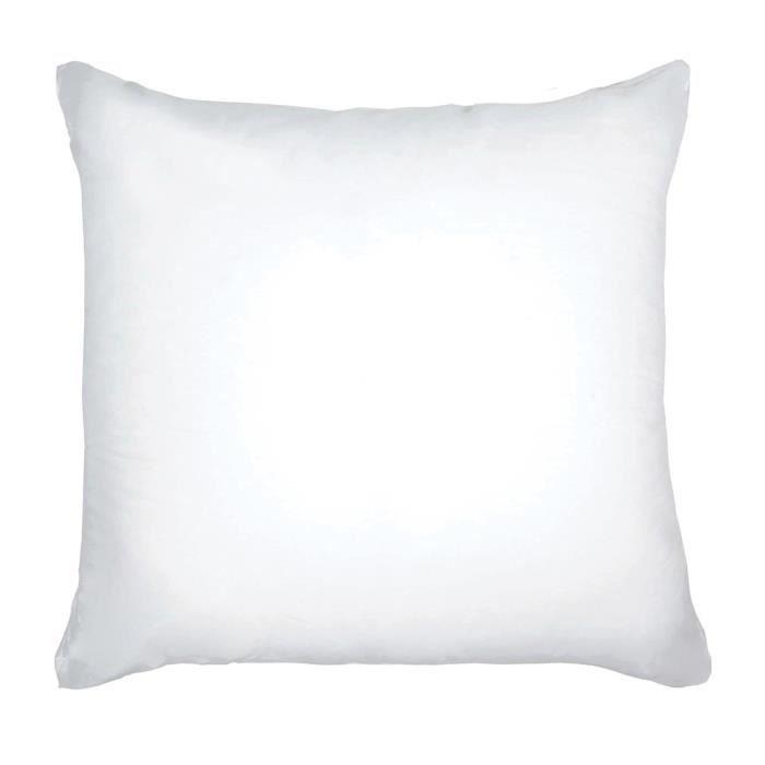 Intérieur coussin blanc 32 x 32 cm Winkler 32 X 32 BLANC