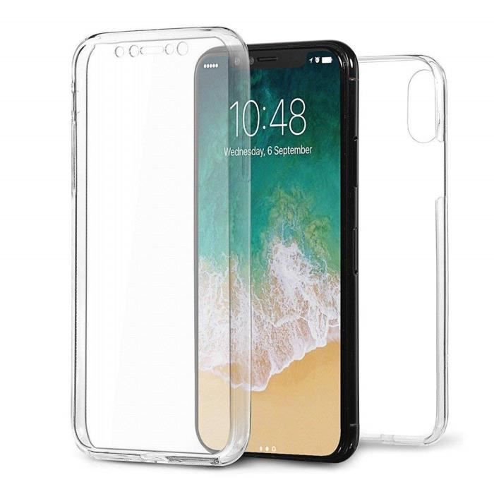 ineck r coque iphone x ecran 5 8 iphone 10 co
