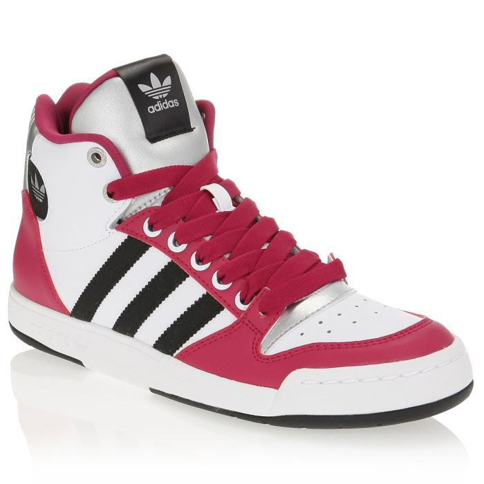 adidas chaussures filles