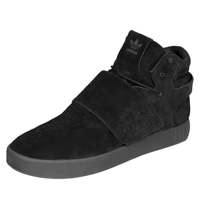 chaussure adidas homme tublar