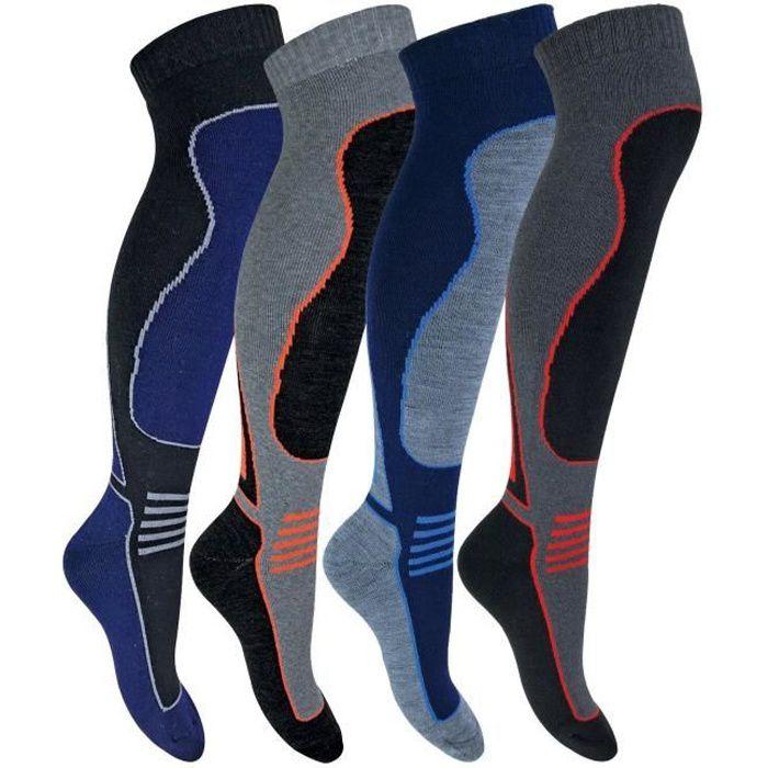 Nouveau Homme /& Femme Couleur Unie Doublure Confortable en Coton doux cheville chaussettes UK 6-11