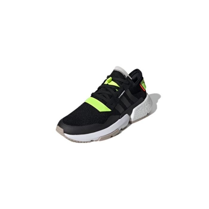 BASKET Baskets Adidas Originals Pod-S3.1