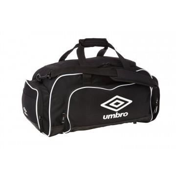 holdall sac de sport homme umbro noir achat vente sac de sport 5052969359076 cdiscount. Black Bedroom Furniture Sets. Home Design Ideas