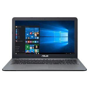 ORDINATEUR PORTABLE PC Portable Asus R540LA-XX529T 15.6