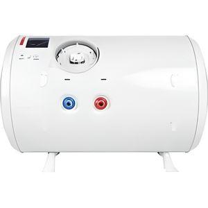 CHAUFFE-EAU Chauffe-eau électrique horizontal 75 L Atlantic…
