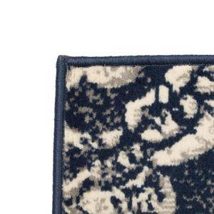 TAPIS Magnifique  Tapis moderne Design de cachemire 80 x