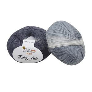kit tricot cdiscount