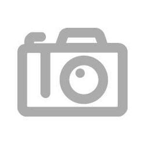THERMOSTAT D'AMBIANCE Atlantic - Maradja Dig Connecte Bas 0750w 500907