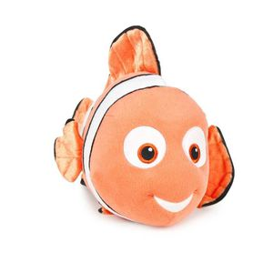 PELUCHE Peluche Nemo 30 Cm - Disney