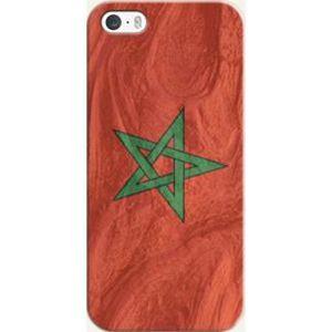 coque iphone 5 5s maroc