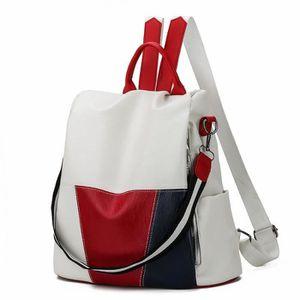 LUNETTES 3D 3D Lunettes 3D Glasses Active Shutter DLP-Link USB