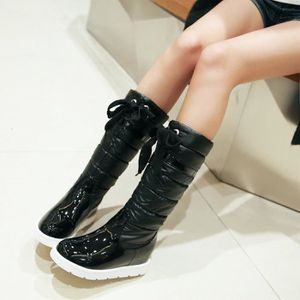 bottines boots femme achat vente bottines boots femme pas cher cdiscount. Black Bedroom Furniture Sets. Home Design Ideas