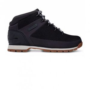 BOTTINE Chaussures Euro Sprint Fabric Black e17 - Timberla