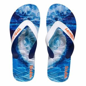 TONG TONGS SCUBA FLIP FLOP SUPERDRY