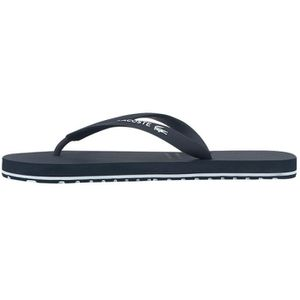 7722d25b6ef Sandales-Tongs Lacoste homme - Achat   Vente Sandales-Tongs Lacoste ...
