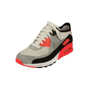 Air max 90 flyknit Achat Vente pas cher