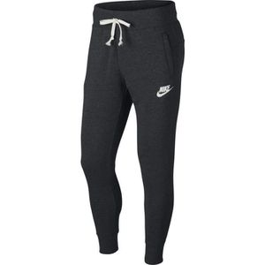 LEGGING Pantalon de survêtement Nike Sportswear Heritage -