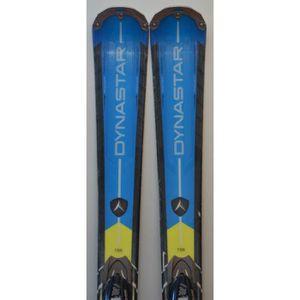 SKI Skis parabolique DYNASTAR Outland 75 Xpress