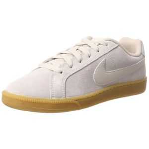 chaussure nike daim
