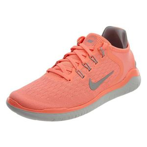 chaussures nike femme 2018
