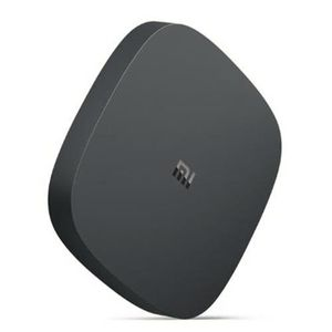 BOX MULTIMEDIA TV BOX-Xiaomi 4SE Lecteur multimédia-Cortex A7 / M