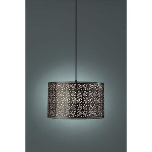 LUSTRE ET SUSPENSION Philips - Suspension Dupré - MA 374654310