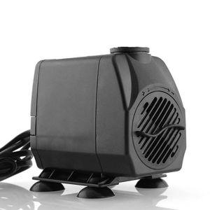 FILTRATION - POMPE Pompe a eau, Pompe submersible a haute puissance P