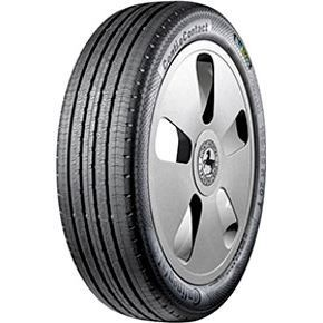 Continental 125/80R13 65M Conti.eContact