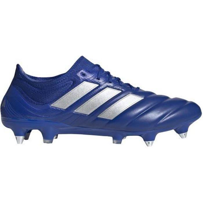 Chaussures de football adidas Copa 20.1 SG