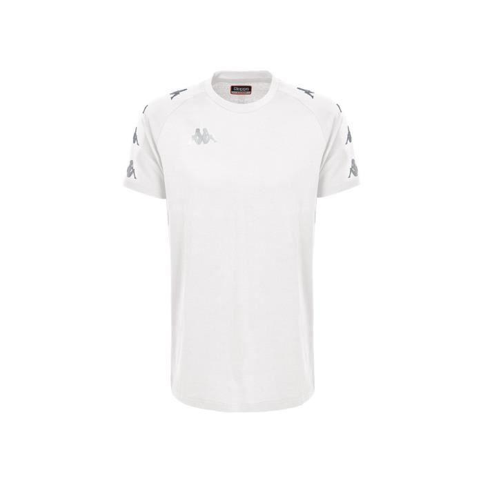 T-shirt enfant Kappa Ancone